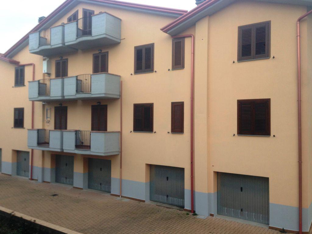 Appartamento LUCCA 00418