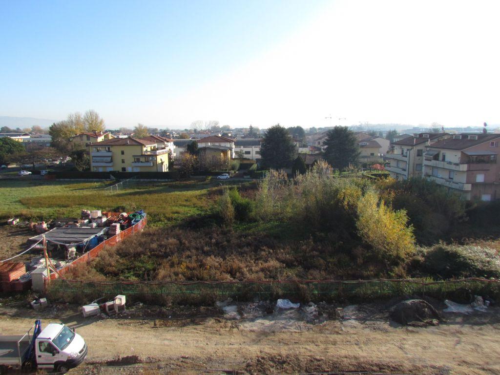 Bilocale Lucca  6