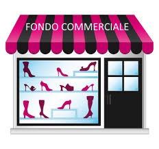 Negozio / Locale in vendita a Lucca, 1 locali, zona Località: S. CONCORDIO CONTRADA, prezzo € 550 | Cambio Casa.it