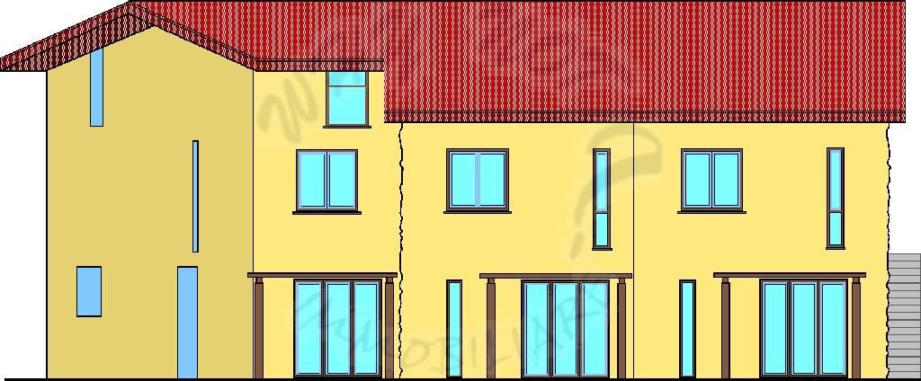 Appartamento LUCCA 02007