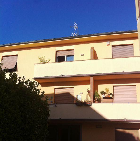 Appartamento in vendita a Lucca, 4 locali, prezzo € 205.000 | CambioCasa.it