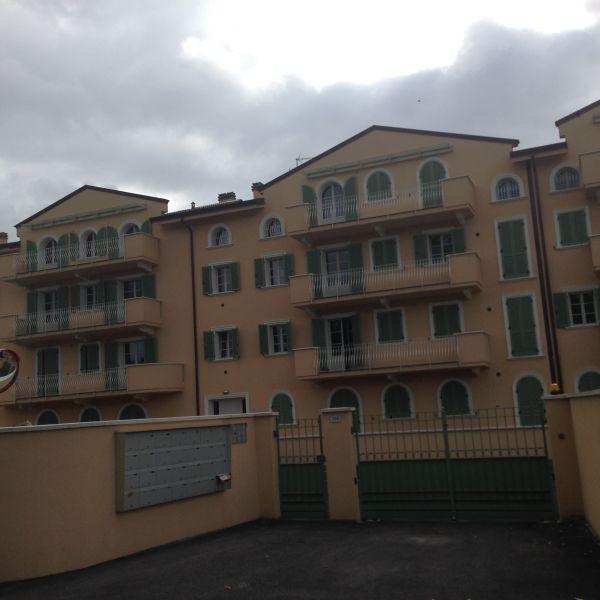 Appartamento in vendita a Lucca, 5 locali, prezzo € 320.000   CambioCasa.it