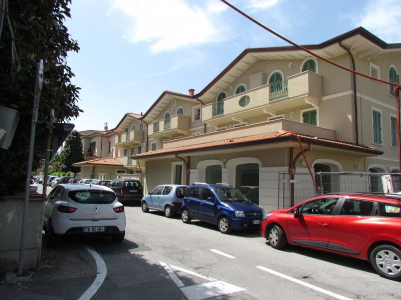 Bilocale Lucca  11