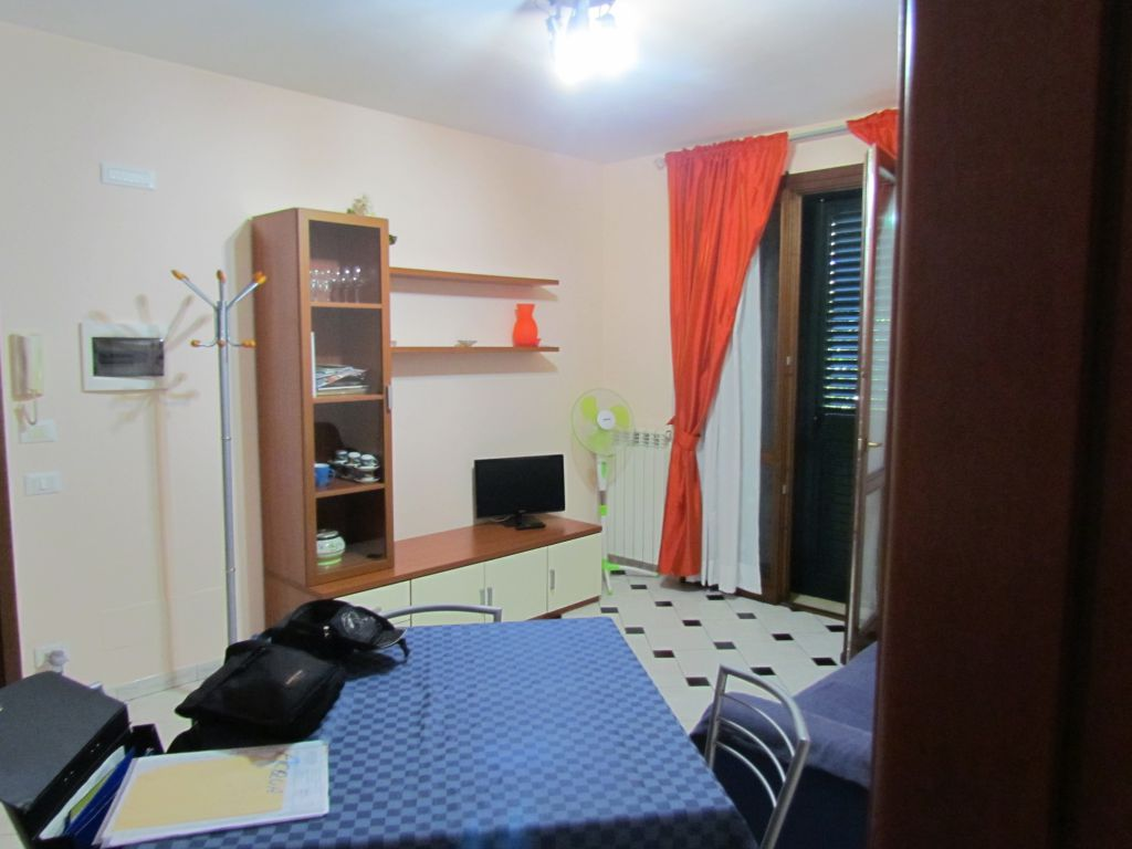 vendita appartamento lucca s. concordio contrada  130000 euro  3 locali  68 mq