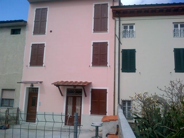 Appartamento in affitto a Capannori, 3 locali, zona Località: TASSIGNANO , prezzo € 600 | Cambio Casa.it