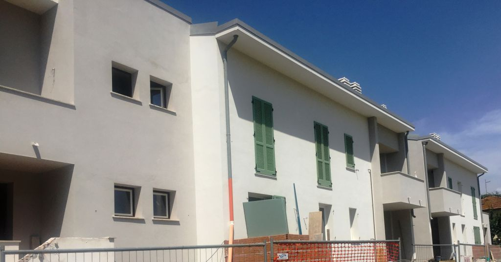 Appartamento in vendita a Lucca, 2 locali, zona Località: NAVE, prezzo € 125.000 | Cambio Casa.it