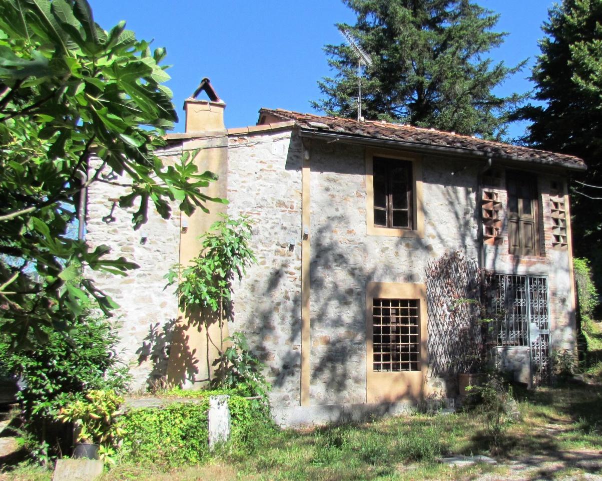 Villa da ristrutturare in vendita Rif. 4770979