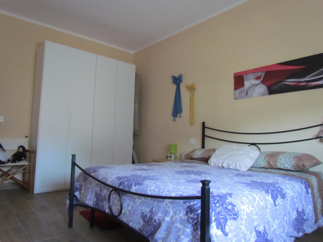 Appartamento LUCCA vendita  SAN MARCO  WHY NOT