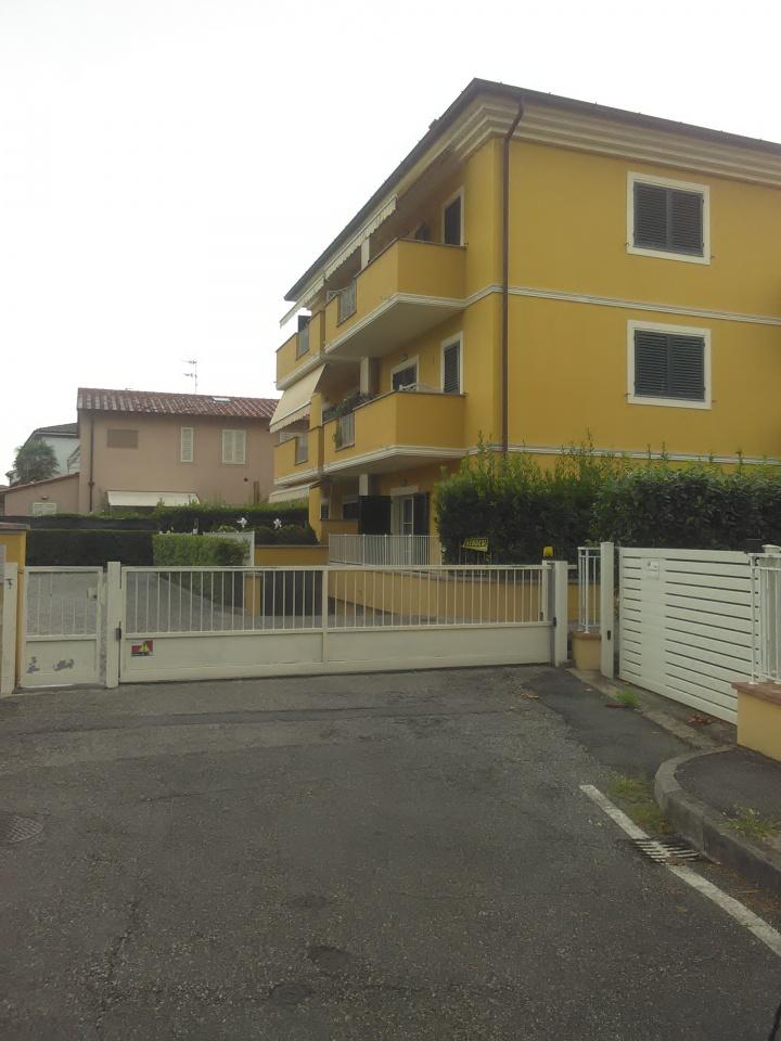 vendita appartamento lucca s. concordio contrada  126000 euro  2 locali  50 mq