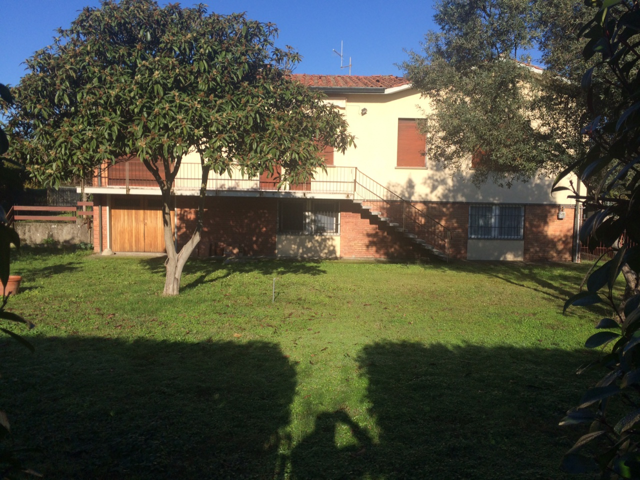 Villa da ristrutturare arredato in vendita Rif. 8945035