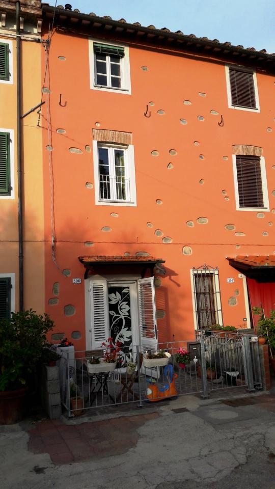 lucca vendita quart: san pietro a vico why not