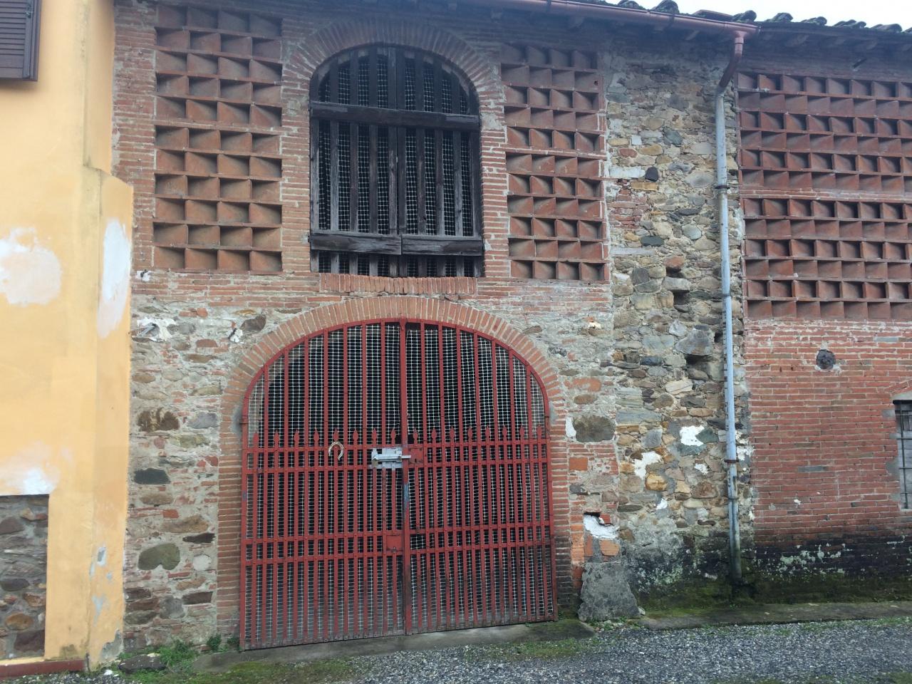Villa a schiera in Vendita CAPANNORI