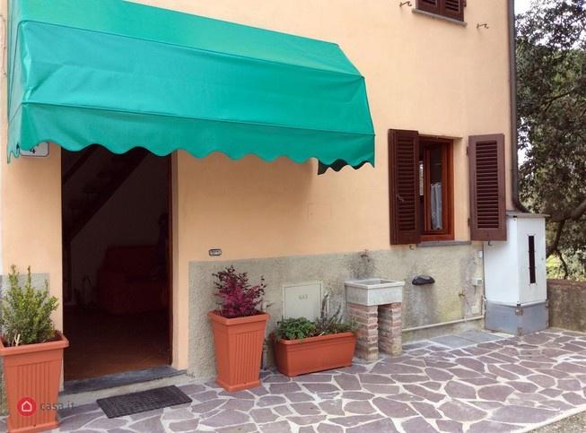 Casa Indipendente ristrutturato arredato in vendita Rif. 10089940
