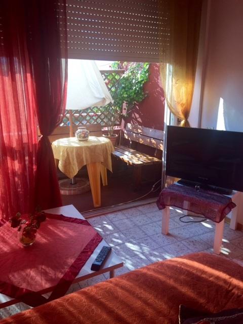Appartamento in affitto a Follonica, 9999 locali, zona Località: ZONA NUOVA, Trattative riservate | Cambio Casa.it