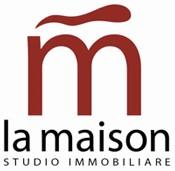 Box / Garage in affitto a Follonica, 9999 locali, zona Località: GENERICA, Trattative riservate | Cambio Casa.it