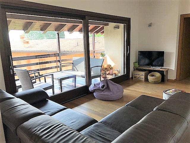 Appartamento ristrutturato in affitto Rif. 6675357