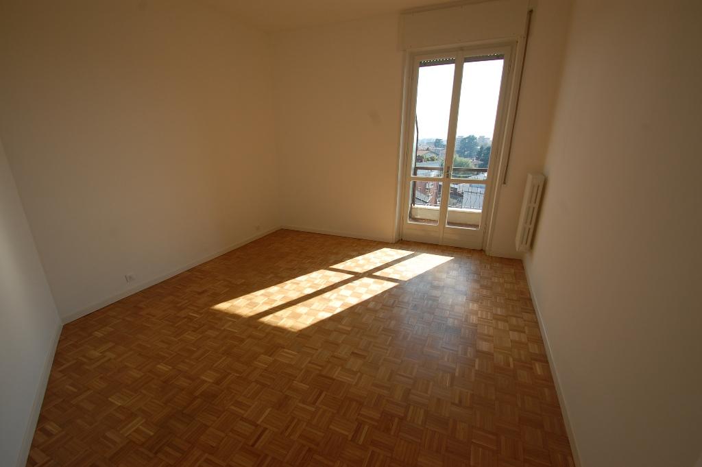 Appartamento in affitto a Bergamo, 2 locali, zona Località: (ZONA GENERICA), prezzo € 600 | Cambiocasa.it