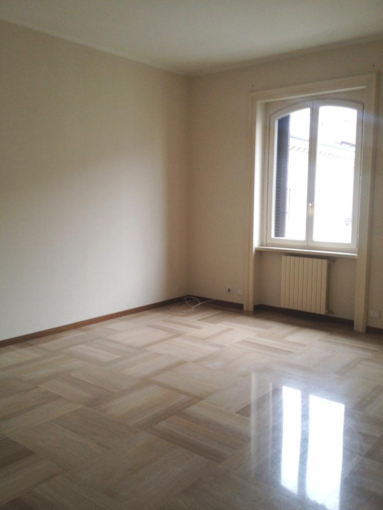 Appartamento in affitto a Bergamo, 3 locali, zona Località: (ZONA CENTRALE), prezzo € 1.000 | Cambiocasa.it