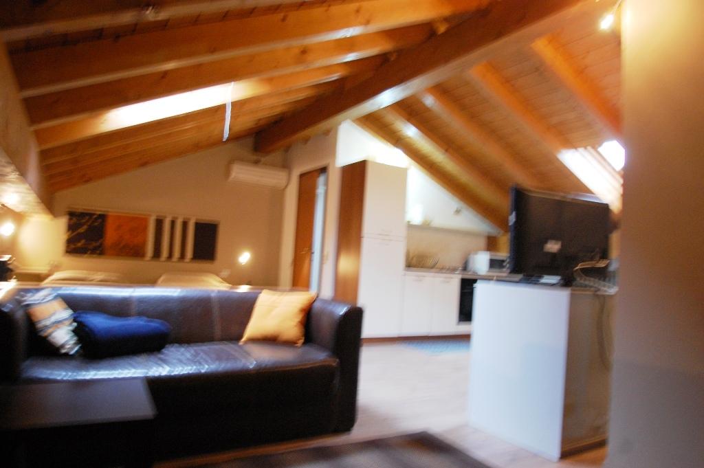 Casa bergamo appartamenti e case in affitto for Case affitto bergamo