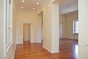Appartamento in affitto a Bergamo, 4 locali, zona Località: CENTRALE, prezzo € 2.333   Cambio Casa.it