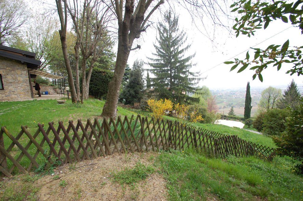 Bilocale Bergamo  3