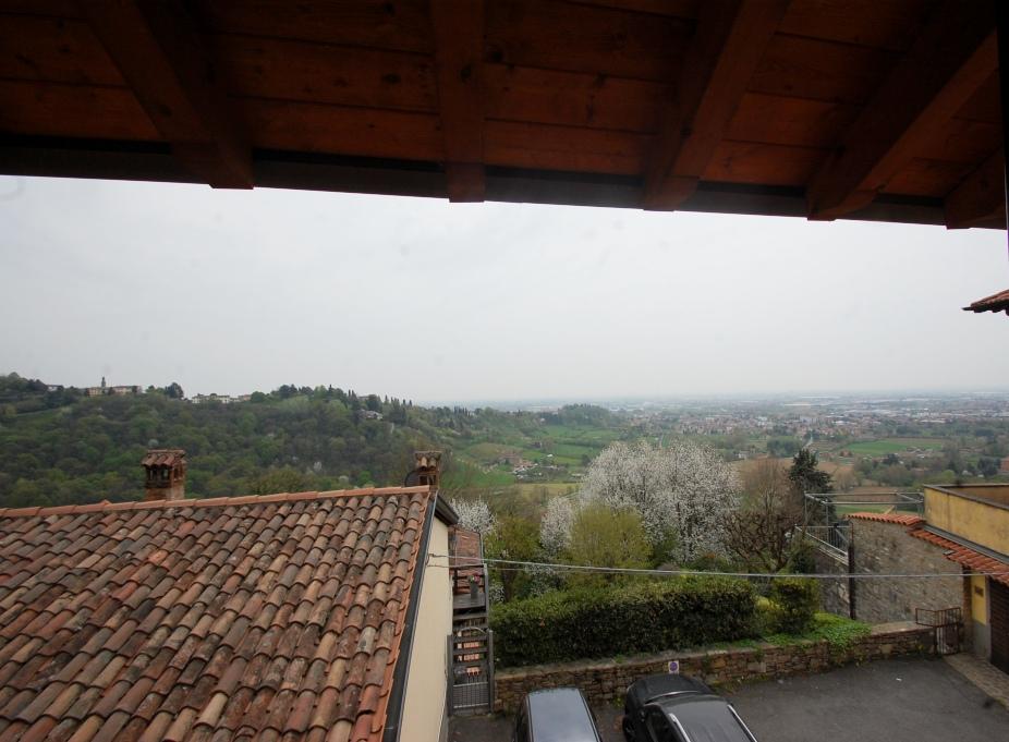 Bilocale Bergamo  11