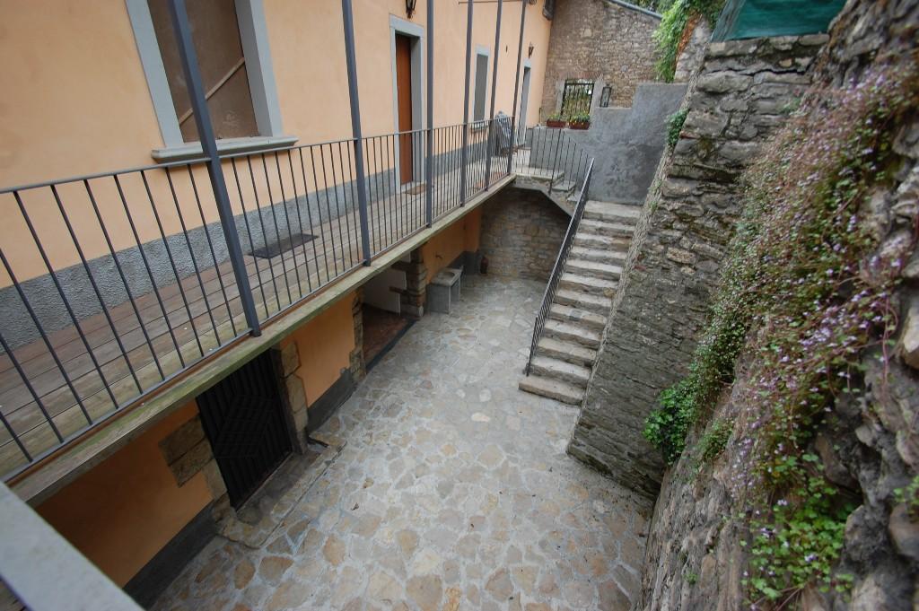 Bilocale Bergamo  12