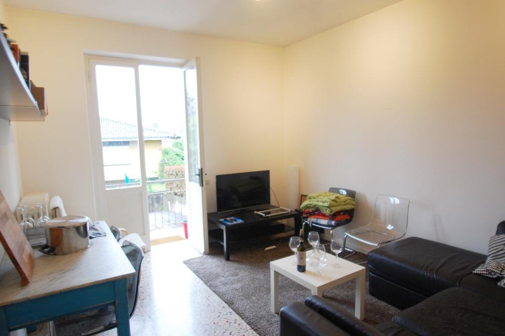 Appartamento in affitto a Bergamo, 3 locali, zona Località: COLLI DI BERGAMO, prezzo € 500 | Cambio Casa.it