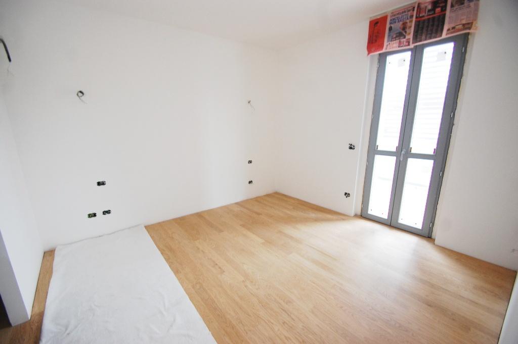 vendita appartamento bergamo redona  122000 euro  2 locali  51 mq