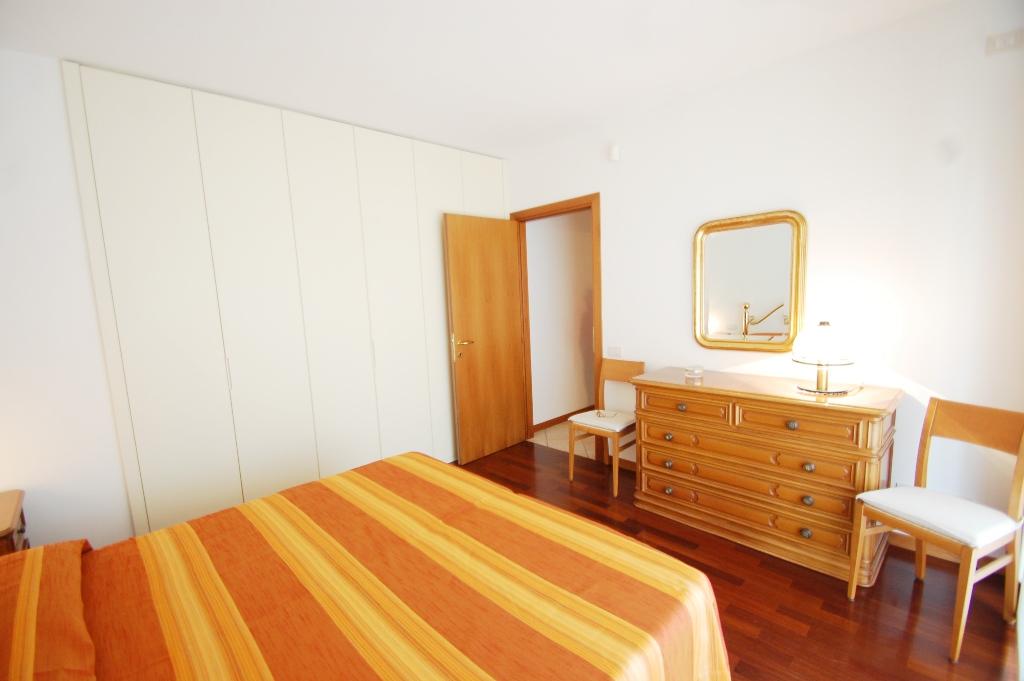 Appartamento in affitto a Torre Boldone, 3 locali, Trattative riservate | CambioCasa.it