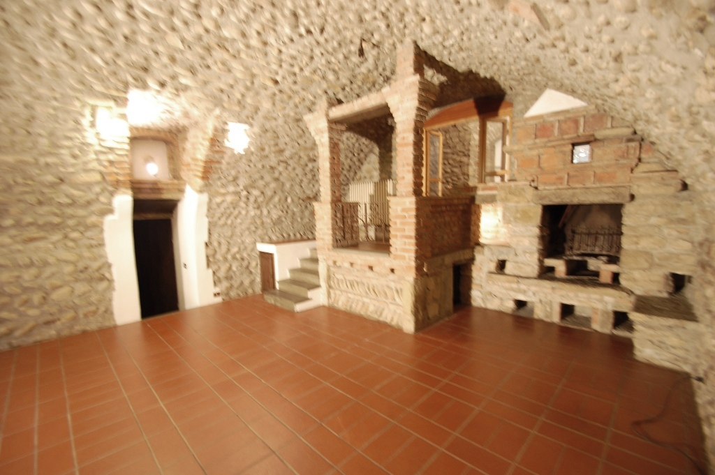 Appartamento in affitto a Valbrembo, 3 locali, zona Località: VALBREMBO, prezzo € 850 | Cambio Casa.it