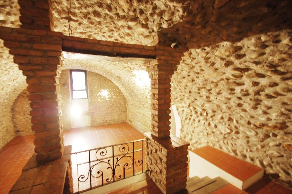 Appartamento in affitto a Valbrembo, 3 locali, prezzo € 850 | CambioCasa.it