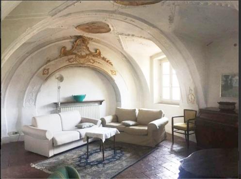 Appartamento in affitto a Bergamo, 2 locali, Trattative riservate   CambioCasa.it