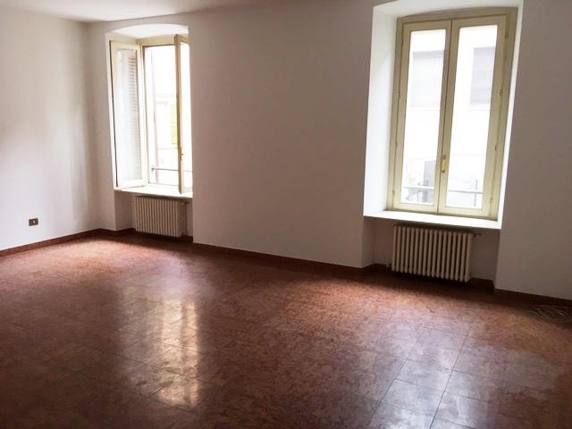 Appartamento in affitto a Bergamo, 4 locali, prezzo € 960 | CambioCasa.it