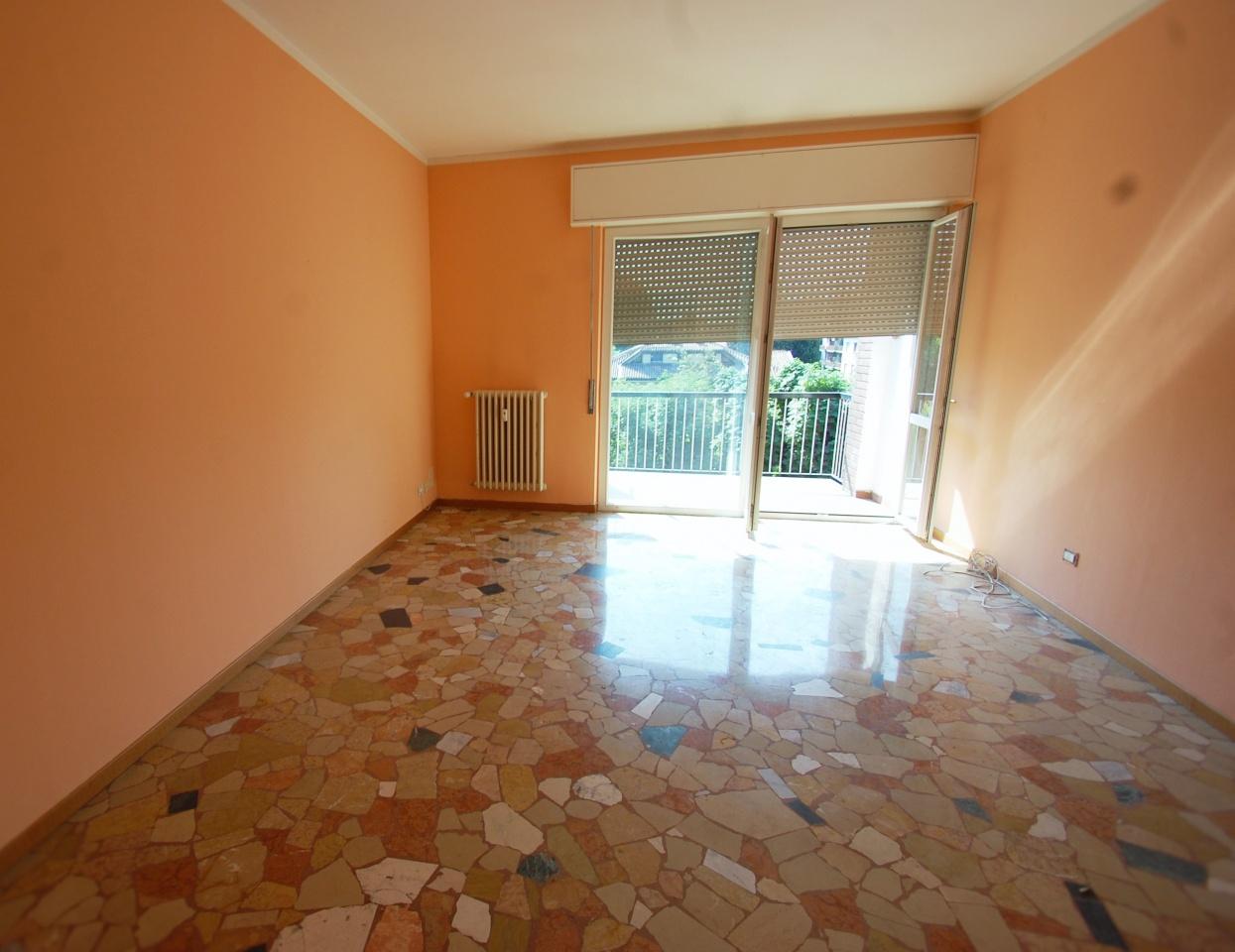Appartamento in affitto a Bergamo, 3 locali, prezzo € 700 | CambioCasa.it