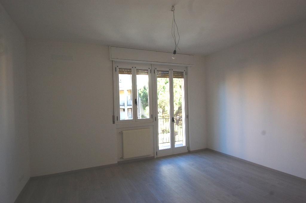 Appartamento in affitto a Bergamo, 3 locali, Trattative riservate | CambioCasa.it