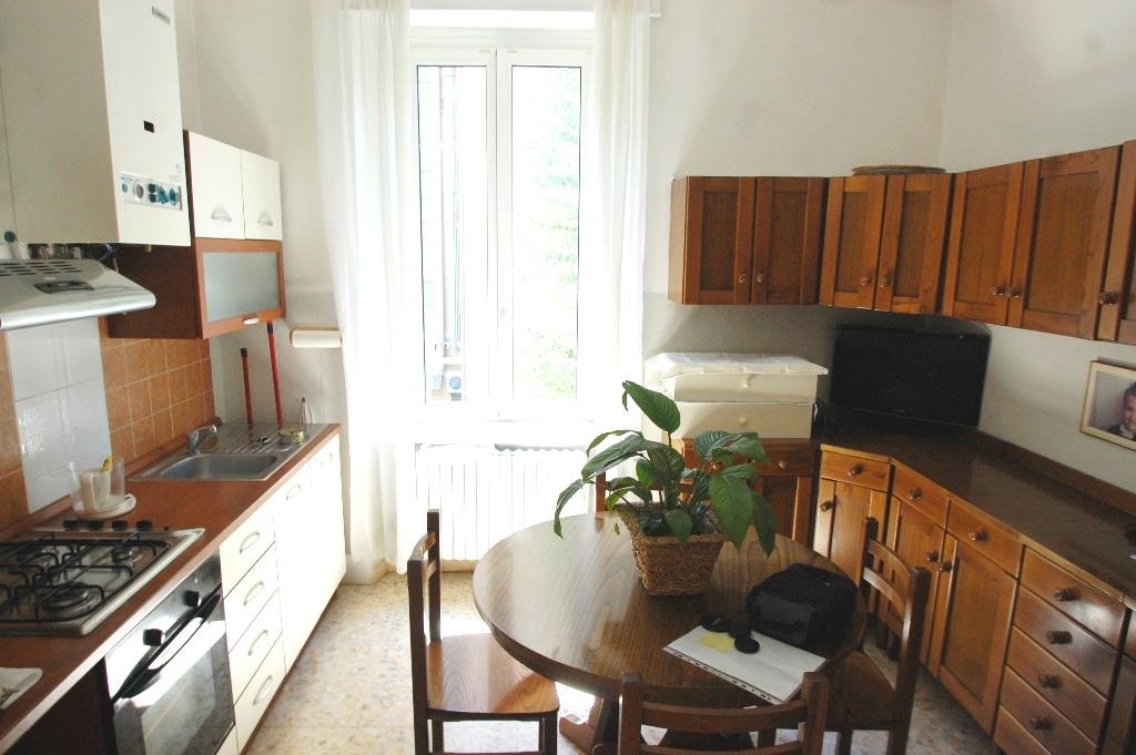 Appartamento in vendita a Bergamo, 2 locali, Trattative riservate | Cambio Casa.it