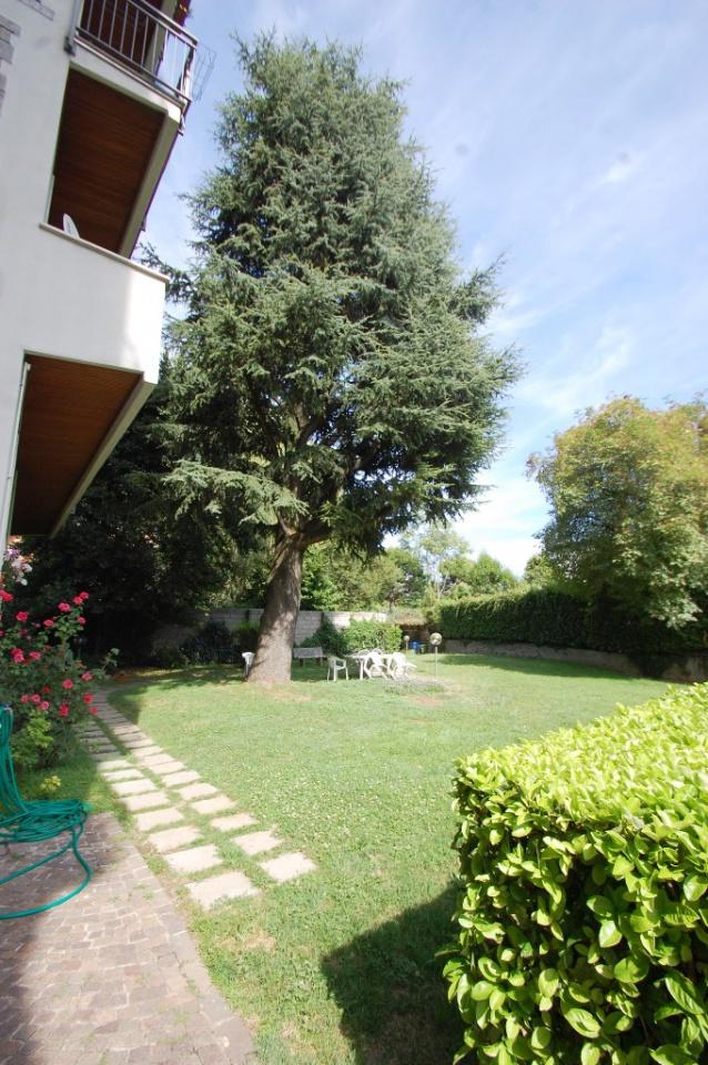 vendita appartamento bergamo redona  129000 euro  3 locali  105 mq