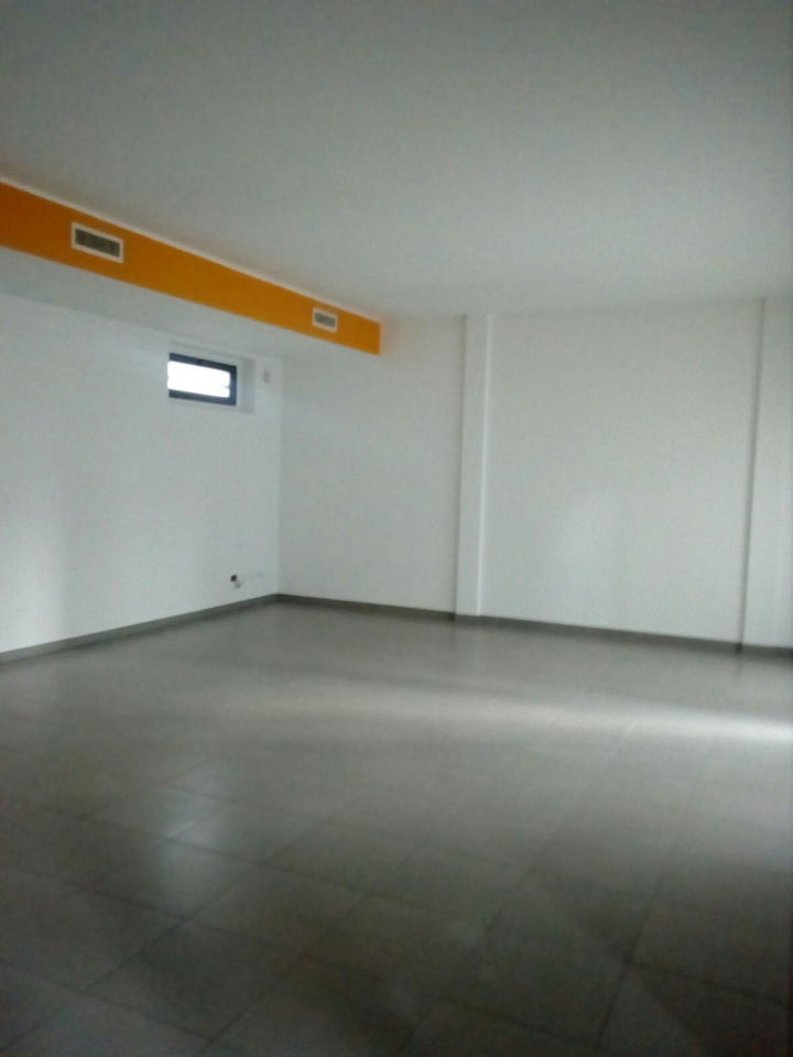 Ufficio in ottime condizioni in affitto Rif. 6427995