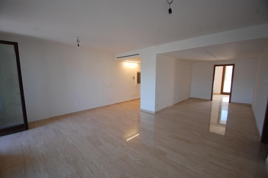Appartamento in affitto Rif. 8251042