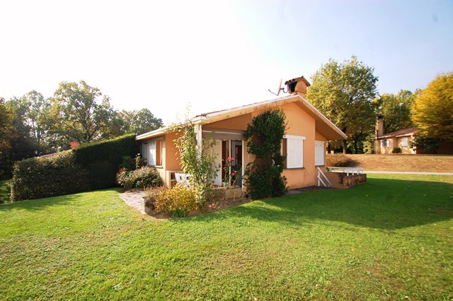 Villetta a schiera in buone condizioni in vendita Rif. 8615616