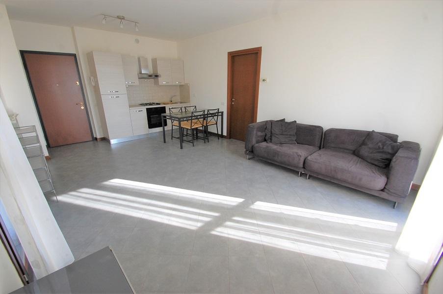 Appartamento arredato in affitto Rif. 9514415