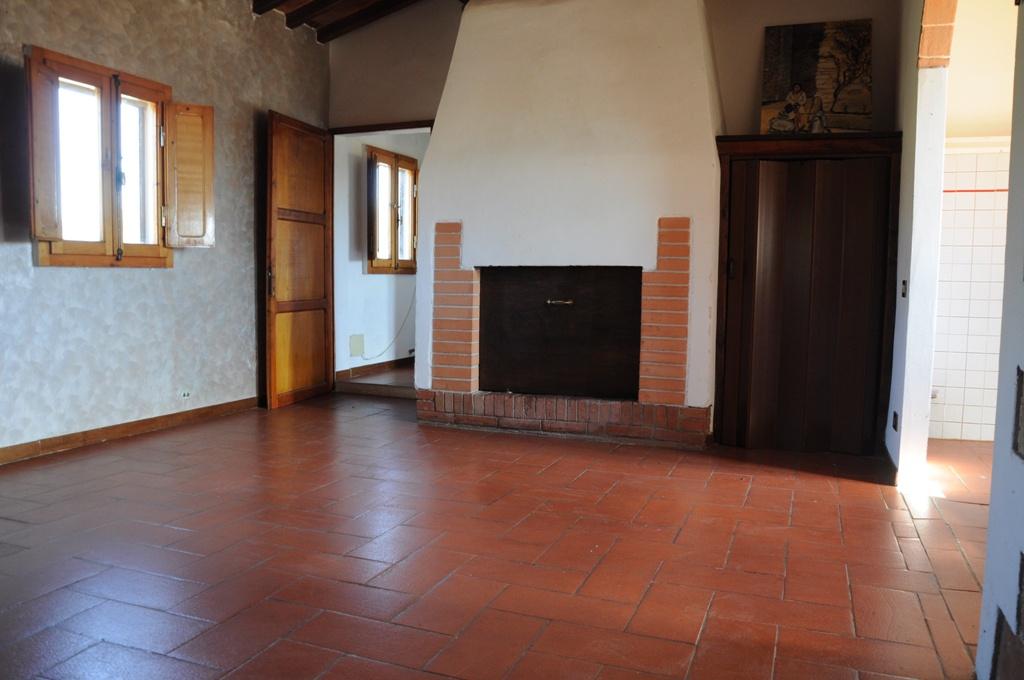 Appartamento ristrutturato in vendita Rif. 9819695