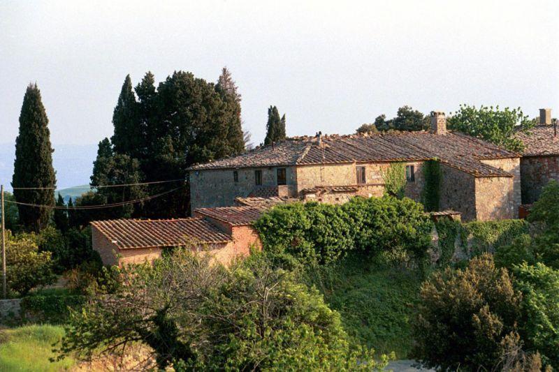 Rustico / Casale in discrete condizioni in vendita Rif. 4771319