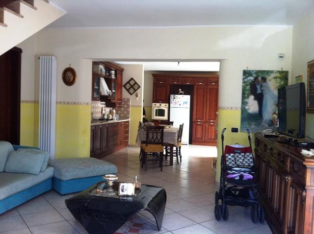 Appartamento in vendita Rif. 4771334