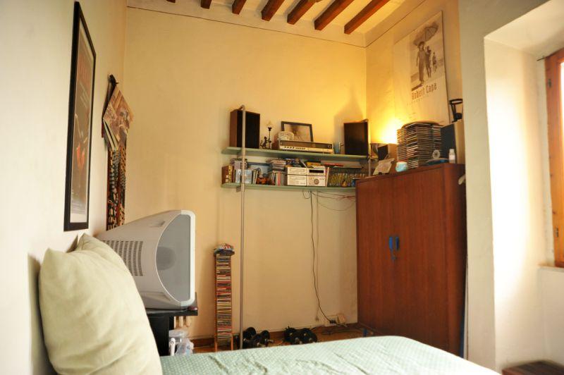 Appartamento in vendita Rif. 4771339