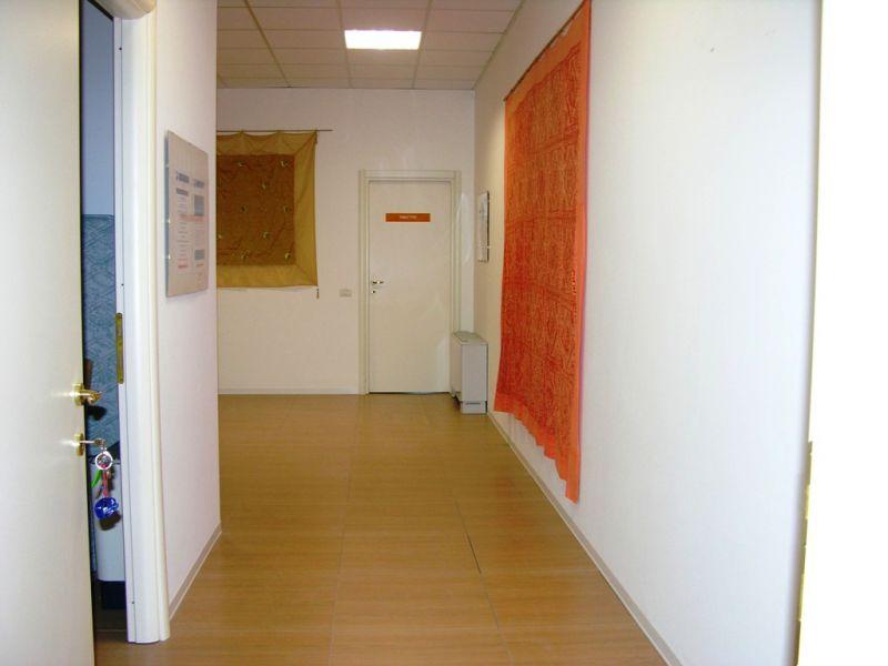 Ufficio COLLE DI VAL D'ELSA U21