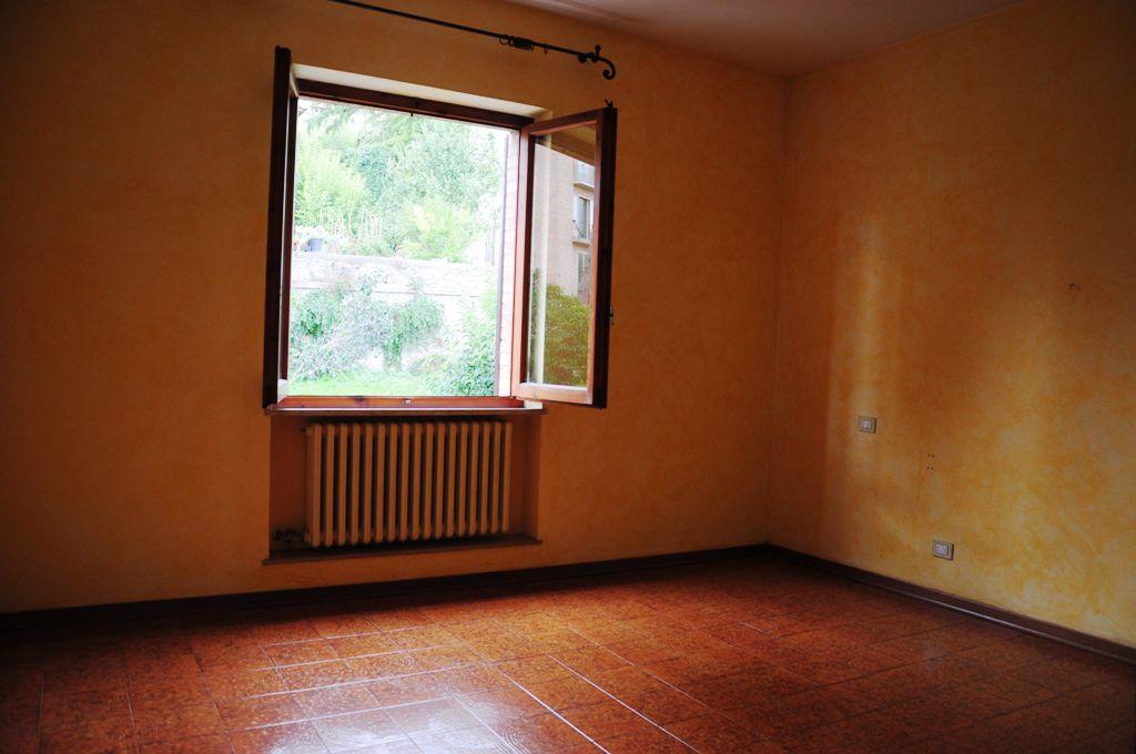 Appartamento in buone condizioni in vendita Rif. 4771378