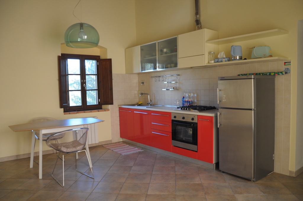 Appartamento in ottime condizioni in vendita Rif. 9654094