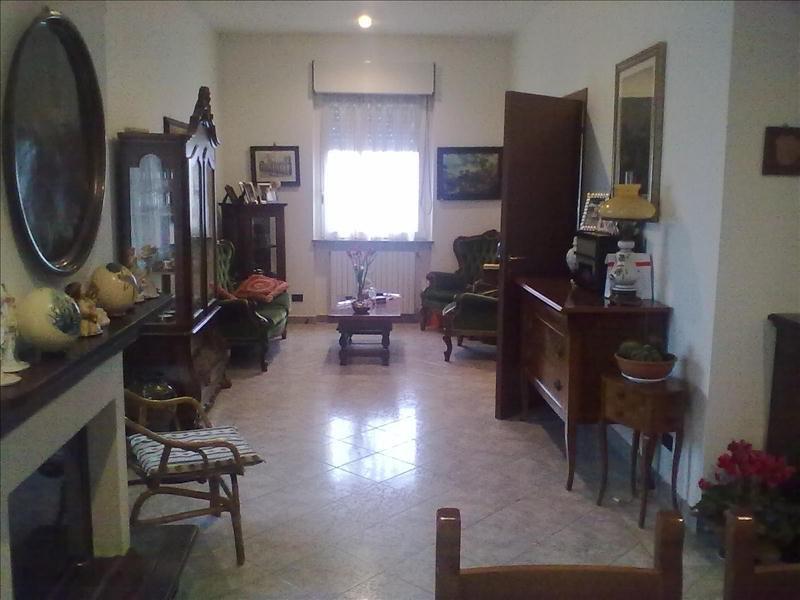 Villa in vendita a Podenzano, 9999 locali, zona Località: Albone, prezzo € 330.000 | Cambio Casa.it